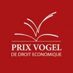 Prix Vogel