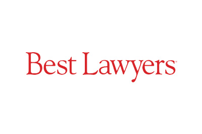 Best Lawyers • Vogel&Vogel
