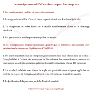 Blog - Plan Amazon / SUD