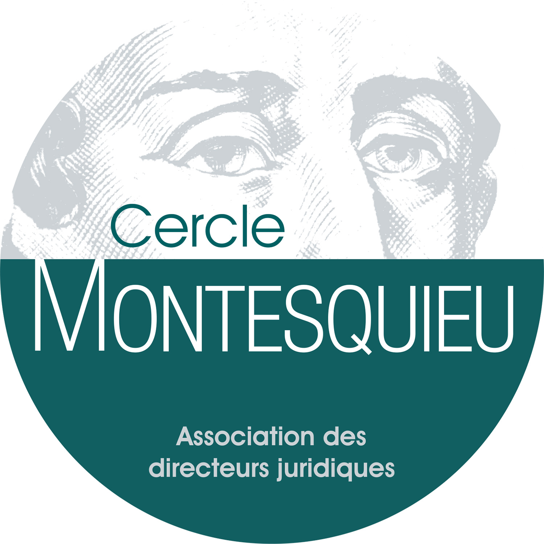 Conférences du cercle Montesquieu avec le cabinet Vogel&Vogel